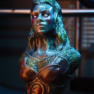 3D-printing-Cheetara-1-uai-720x720