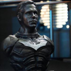 3D-printing-Christian-Bale-as-Batman-uai-1032x1032