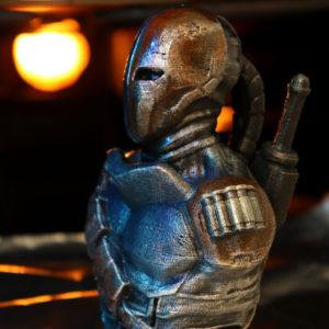 3D-printing-Deathstroke-uai-720x720-2