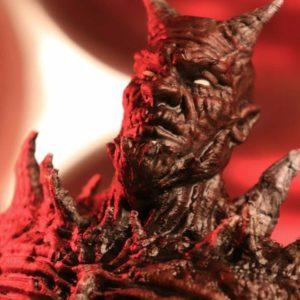 3D-printing-Demon-Mephistopheles-uai-720x720-2