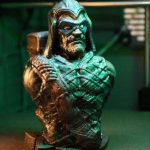 3D-printing-Green-Arrow-uai-720x720-2