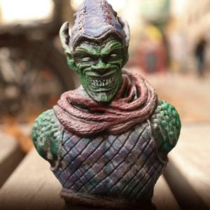 3D-printing-Green-Goblin-1-uai-720x720
