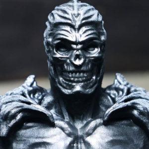 3D-printing-Hades-1-uai-720x720-2