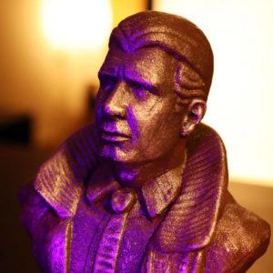 3D-printing-Harrison-Ford-in-Blade-Runner-uai-1032x1032-2