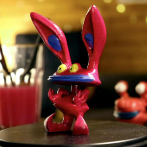 3D-printing-Ickis-from-Aaahh-Real-Monsters-1-uai-720x720-2