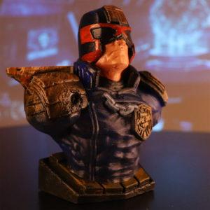 3D-printing-Judge-Dredd-1-uai-1032x1032-2