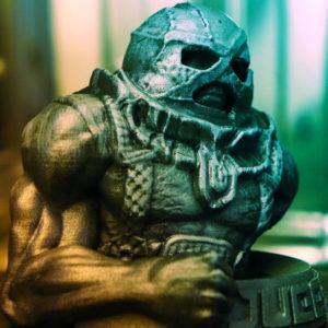 3D-printing-Juggernaut-1-uai-1032x1032-2