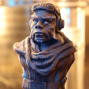 3D-printing-Kuiil-uai-720x720