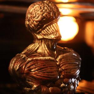 3D-printing-Licker-from-Resident-Evil-uai-720x720-2