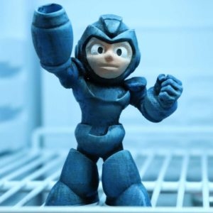 3D-printing-Mega-Man-1-uai-720x720
