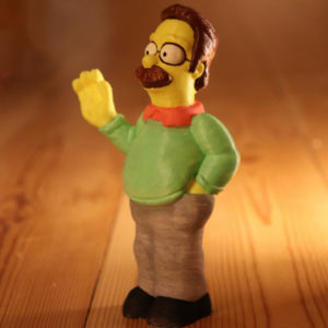 3D-printing-Ned-Flanders-from-Simpsons-uai-720x720-2