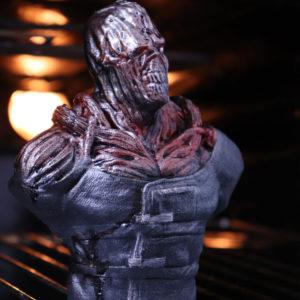 3D-printing-Nemesis-from-Resident-Evil-uai-720x720