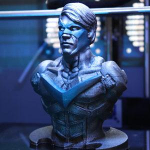 3D-printing-Nightwing-1-uai-1032x1032