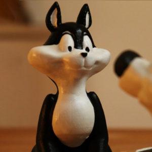 3D-printing-Penelope-Pussycat-from-Looney-Tunes-uai-720x720