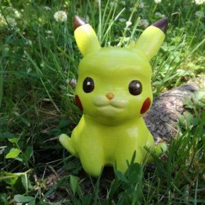 3D-printing-Pikachu-1-uai-720x720-2