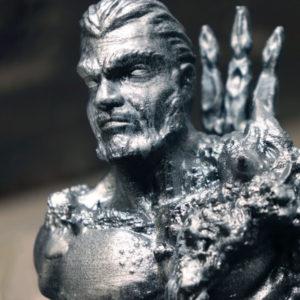 3D-printing-Poseidon-1-uai-720x720-2