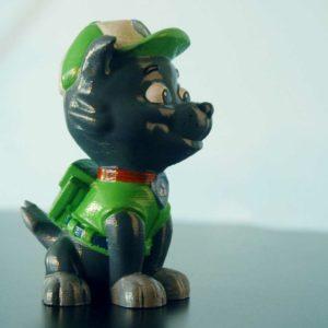 3D-printing-Rocky-from-Paw-Patrol-1-uai-720x720-2