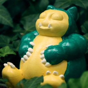 3D-printing-Snorlax-1-uai-720x720