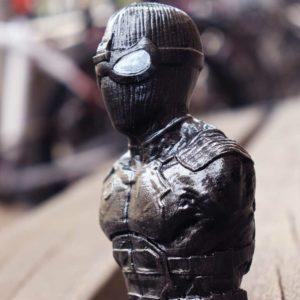 3D-printing-Spiderman-Noir-1-uai-720x720-2