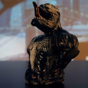 3D-printing-Venom-1-uai-720x720-2