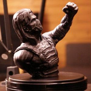 3D-printing-Winter-Soldier-1-uai-720x720-3