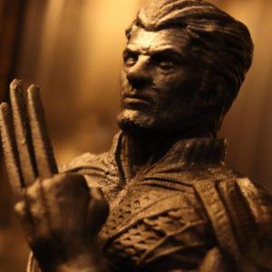 3D-printing-Wolverine-1-uai-1032x1032-2