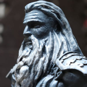 3D-printing-Zeus-1-uai-720x720-2