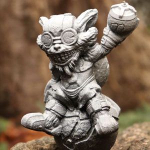 3D-printing-Ziggs-from-League-of-Legends-1-uai-720x720