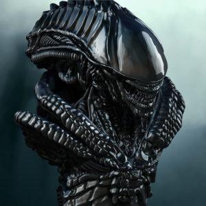 Alien-Story-2