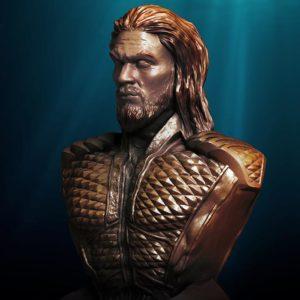 Aquaman-for-3D-printing-2