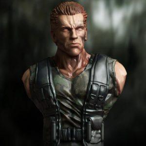 Arnold-Schwarzenegger-for-3D-printing-2
