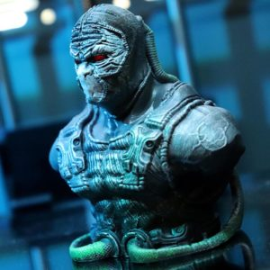 Bane-for-3D-Printing-2