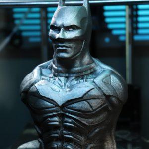 Batman-Comic-uai-1032x1032