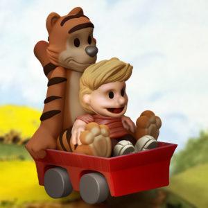 Calvin-and-Hobbes-3