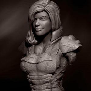 Carasynthia-Dune-2