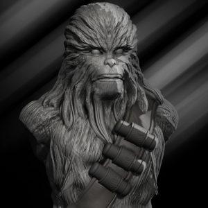 Chewie-2