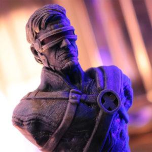 Cyclopse-from-X-Men-2
