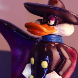 Darkwing-Duck-uai-720x720-2