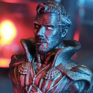 Doctor-Strange-for-3D-Printing-2