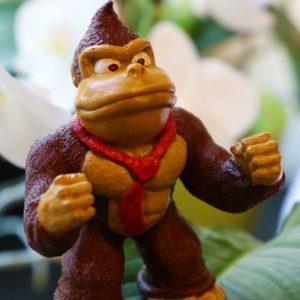 Donkey-Kong-uai-720x720