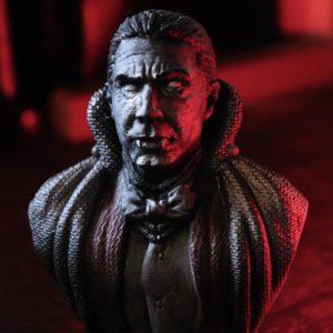 Dracula-for-3D-Printing-2