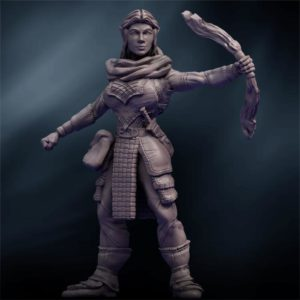 Elb-WArrior-1-for-3D-Printing