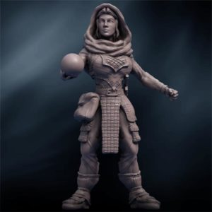 Elb-WArrior-2-for-3D-Printing
