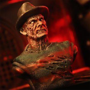 Freddy-Kruger-Nightmare-on-Elm-Street-2
