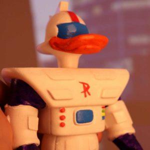 Gizmo-Duck-uai-720x720