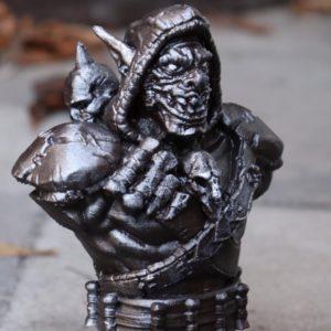 Goblin-uai-720x720