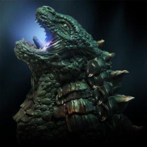 Godzilla-3d-Printing-2