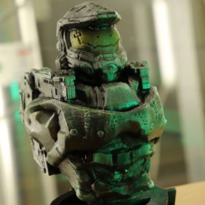 Halo-3D-Printing-2
