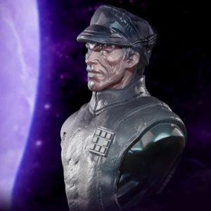 Imperial-Commander-uai-720x720