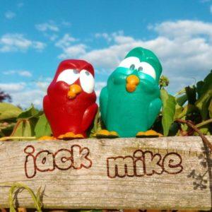 Jack-and-Mike-uai-720x720